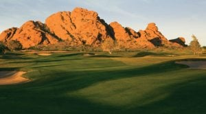LPGA moving from Gold Canyon to Papago