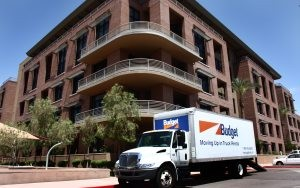Scottsdale condo site rife with foreclosures