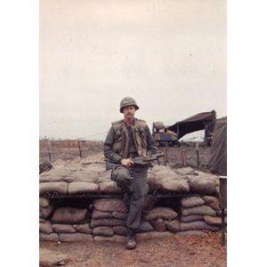 E.V. hero appreciates Medal of Honor Day