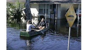 Florida raises Wilma death toll to 10