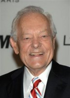 CBS' Bob Schieffer plans retirement
