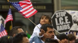 Arizona law sparks calls for action on immigration