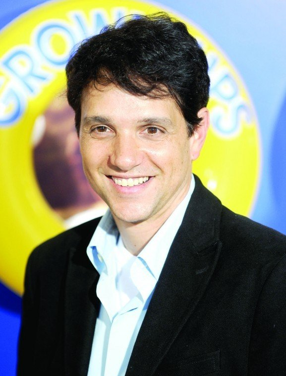 Ralph Macchio