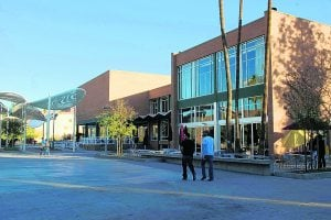 ASU fined $96,000 for asbestos mishandling