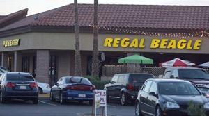 Chandler renews controversial bar's permit