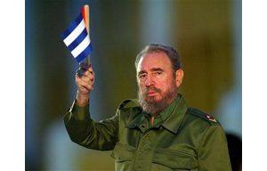 Castro reportedly in 'grave' condition