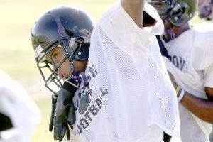 Football preview: Valley Vista