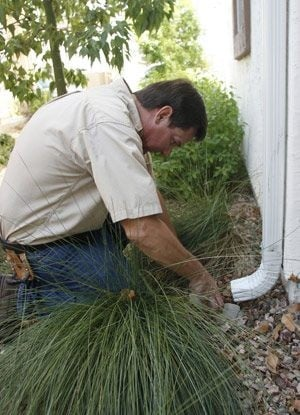 Preventive home inspection could cure a houseful of headaches