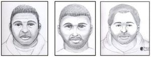 Chandler authorities alert area residents to rapist