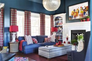 Homes-Designer-Family Rooms