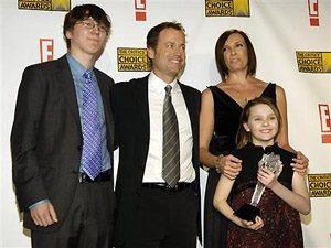 'Sunshine' wins big at Critics' awards