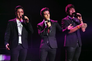 Il Volo