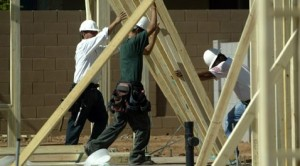 Income levels for Maricopa, Pinal dip 