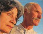 Finding the elusive Mrs. Wyatt Earp
