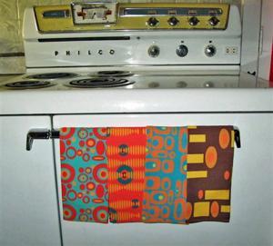 Homes-Crafts-Custom Decor
