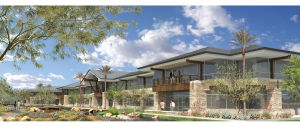 Nationwide Realty purchases more land for Rivulon project in Gilbert