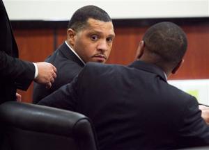 Baseline Killer Trial