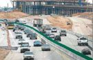 ADOT to add lanes in East Valley
