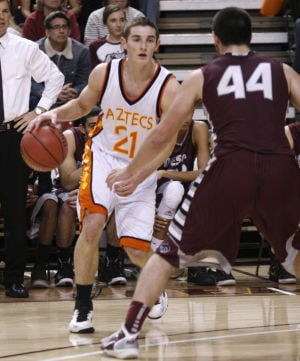 Corona del Sol vs. Desert Mountain Boys Basketball