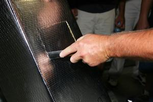 Homes-Duct Cleaning