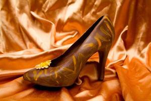 Chocolates by M. Josephs