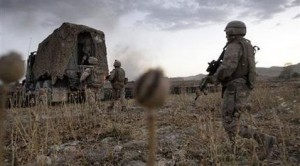 US announces big shift in Afghanistan drug policy