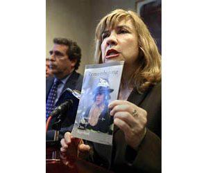 More human remains found at ground zero