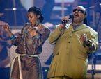 Performances steal BET Awards spotlight