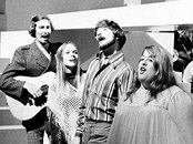 Mamas and Papas member dead at 66