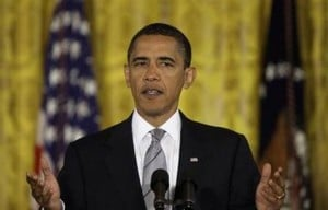 Obama spells out financial rules overhaul