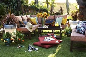 Homes-Designer-Outdoor Lighting