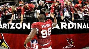 10 questions heading to Cards training camp