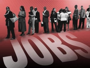 10 Valley companies hiring now
