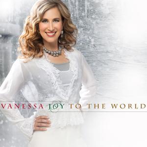 Vanessa Joy