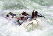 High adventure awaits Ariz. adrenaline junkies