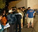 Election Day 2004 in Arizona