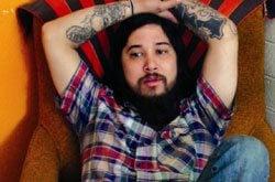 Tempe musician releases 'We'll Meet Halfway' CD