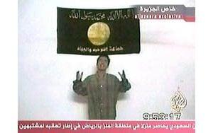 Iraqi militants behead South Korean hostage