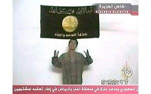 Iraqi militants behead South Korean hostage