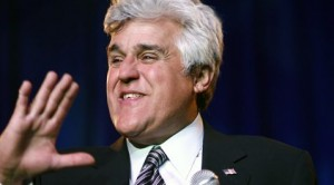 Jay Leno has buzz, but will viewers respond?
