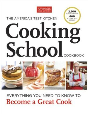 Food-Best Food Books