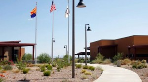 Plan for Chandler memorial, but no funding
