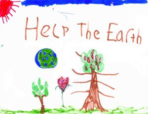 Teen Center Earth Day 59