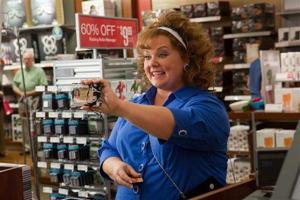Film Review Identity Thief