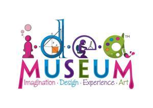 i.d.e.a. Museum