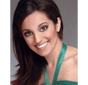 MCC graduate wins Miss Arizona pageant