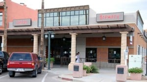 San Tan Brewing opens in downtown Chandler