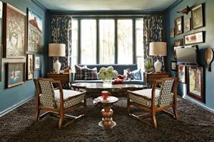 Homes-Designer-Getaway