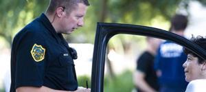 Language barrier plagues Mesa police