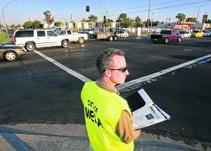 Mesa's hopes for improvements rest on vote